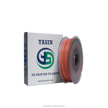 Original High quality ABS FILAMENT 3D PRINTING MATERIAL