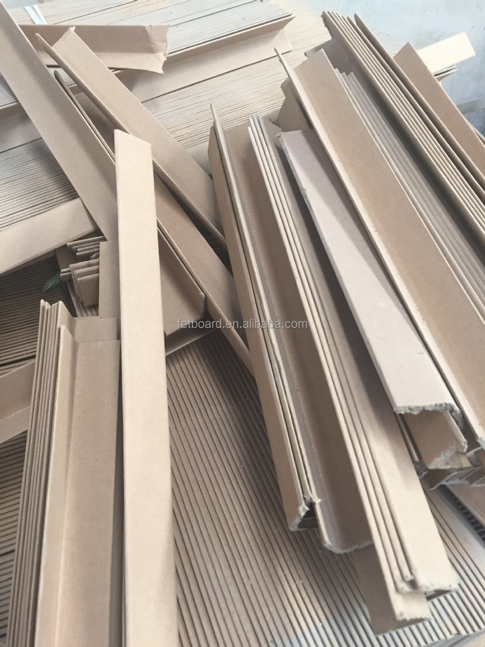 Cement Fiber Sheet Exterior Wall Panels Buy Wall Panel