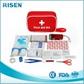 FDA ISO CE Approval economical standard workshop school first aid kit