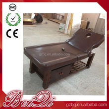 Electric Bed Massage Body Choice Massage Table Used Nail Salon Furniture Thai Massage Table
