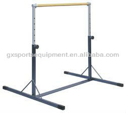Kiidy Horizontal Bar/single bar/Single Handstand Bouncer