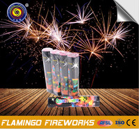 crazy bangs powerful firecracker with high quality directly sell it online