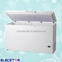 Medical freezer, Laboratory freezer, Ultra deep low freezer