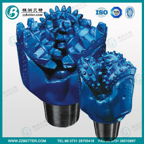 oil well drilling bits prices