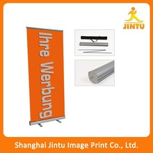 2016 Stable Outdoor Roll up banner/banner stand/advertisement display
