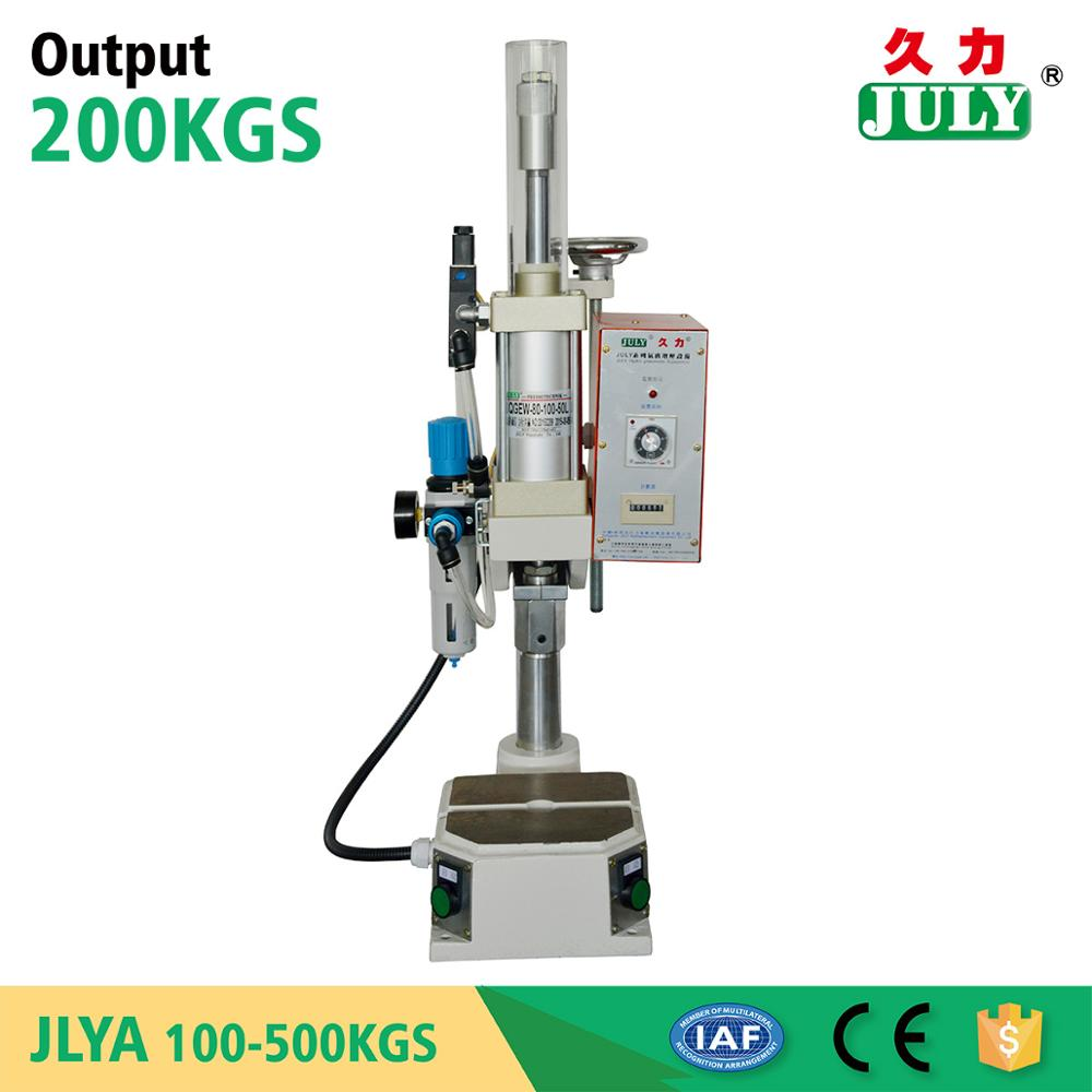 Retail JULY high precision pill punch press die machine
