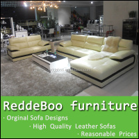 arabic living room furniture,standard size design sofa,sofa color as you request