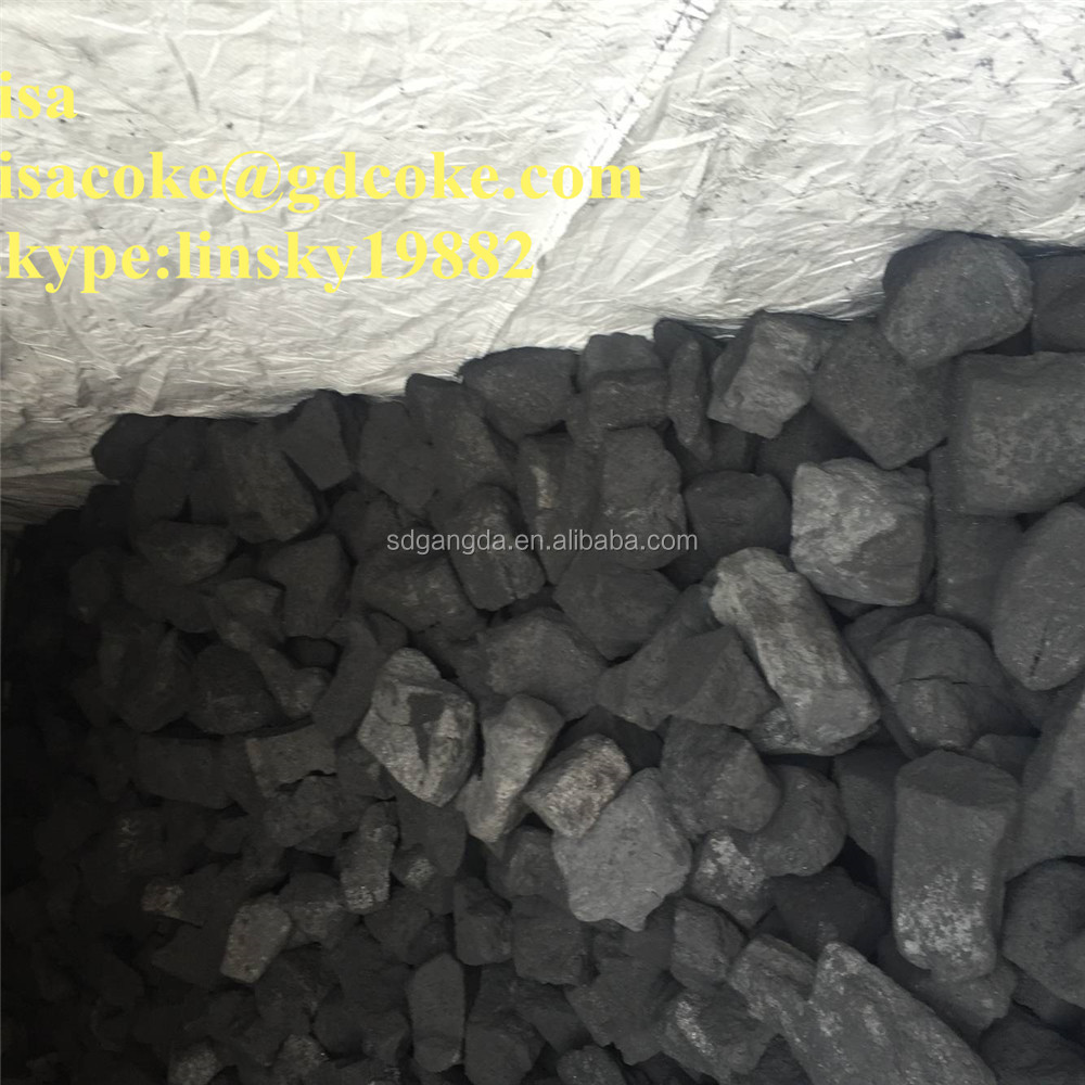 hard coke diet coke calcined petroleum coke made in China