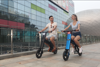 Portable 250W direct buy china scooters