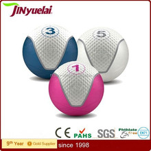 Manufacturer of Medicine Ball