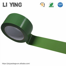 Factory Colors Duct Self Adhesive Cloth Tape