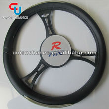 Unique Steering Wheel Covers