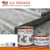 general type pouring sealant for bonding module marble