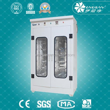 GUANGZHOU Bake Shoes Machine For Hotel, Laundry Shop Shoes Dryer