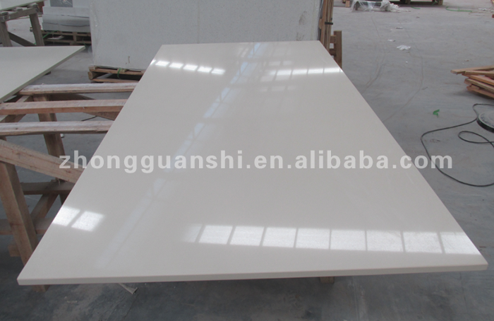 Best Selling Quartz Countertop Price India Buy Quartz