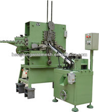 Full Autowire Hanger Making Machine