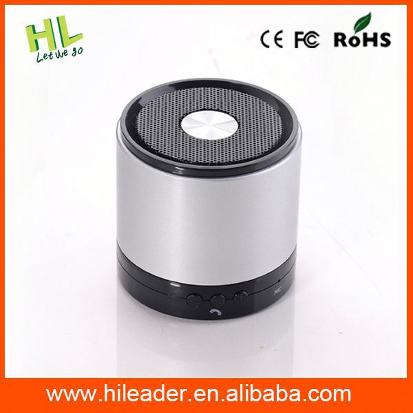 Professional Factory Supply High-end latest 600 watt speaker