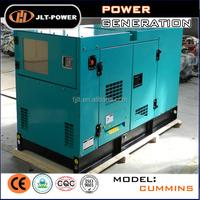 Good price!10kw to 500kw diesel generator,electric power generator from Skype id ivygenset