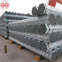 distributor indonesia bs1387 class b tube galvanized 24 inch steel pipe alibaba