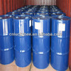 DOP used for pvc products pvc pipe industry chemicals