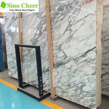 2017 All colors marble manufacturer,marble tile,marble slab