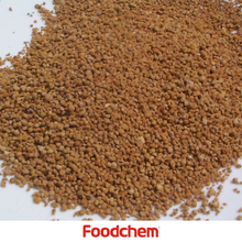 Poultry Feed Corn Gluten Meal 60% Protein For Animal
