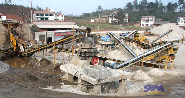 bought cone crusher manufacturer,copper cone crusher for sale