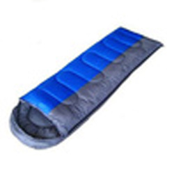 Portable camping outdoor cheap backpacking sleeping bag