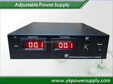 factory direct sale 150w variable dc power supply 30v 5a