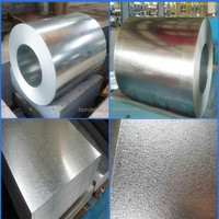 Galvanized steel coil SGCH JIS 3302/ metal roll/ lowes metal roofing cost