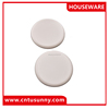 heavy furniture sliders plastic furniture gliders