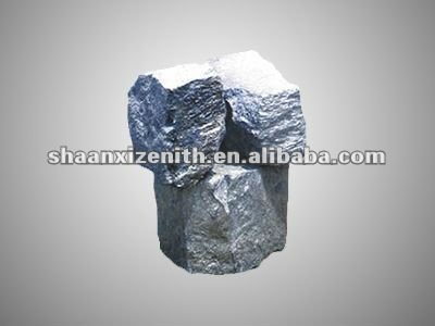 High Quality Ferro Silicon Barium,FeSiBa,Ferro Alloy