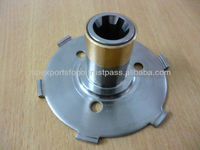 TUK TUK Clutch Bush plate BS II