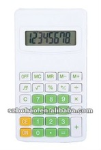 desktop electronic calculator, pocket calculator