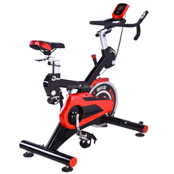 YTL-1916 Exercise Bike As Seen On Tv, Indoor Cycling Bike, New Stationary Bike