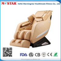 RT6910 Luxury Home Personal Healthcare Massage Chair
