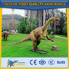 Cetnology Zigong high simulation inflatable Australian dinosaurs for sale