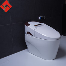 Productos de china igual que agua closet wc <span class=keywords><strong>toto</strong></span>