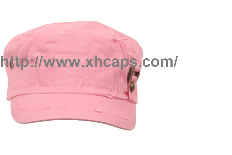army army cadet cap gift