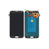 Replacement for Samsung galaxy note 2 lcd,for Samsung galaxy note 2 lcd screen,for Samsung galaxy note2 lcd