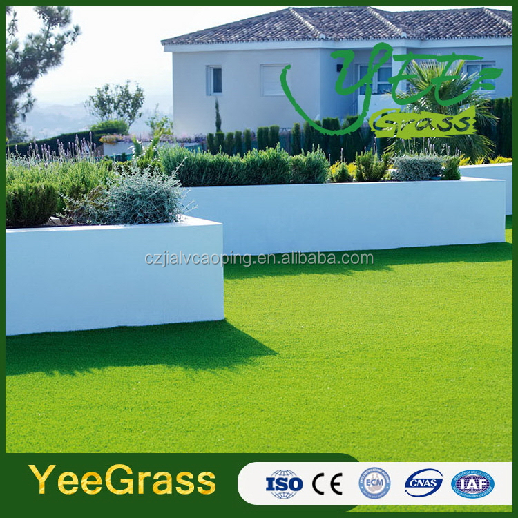 Low price Cheapest pets dogs artificial grass