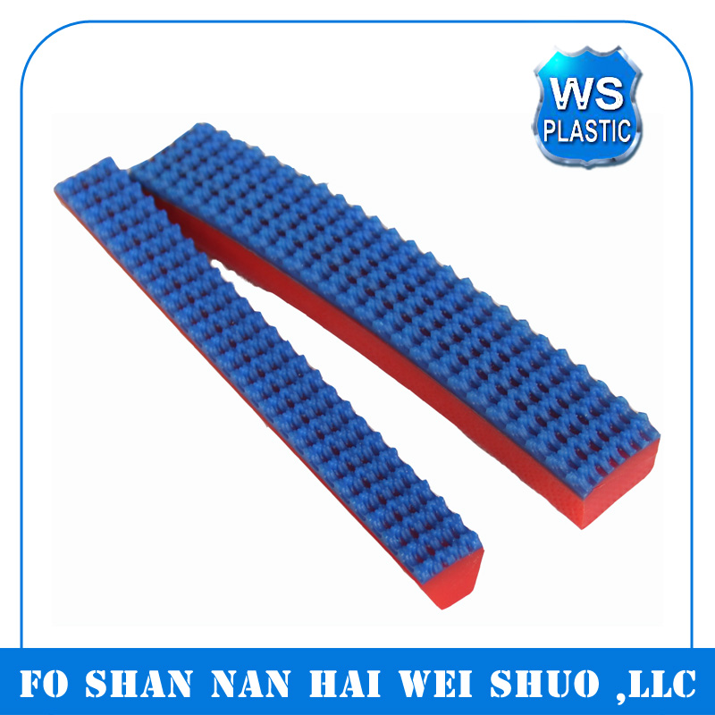 China professional polyurethane rubber extruder at low price