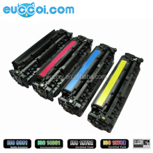 Compatible color toner cartridge CRG-116/316/416/716 BK C M Y 116 316 416 716 for image CLASS LBP 5050 MF8030Cn MF8050Cn