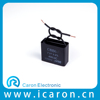 China supplier generator capacitor CBB61