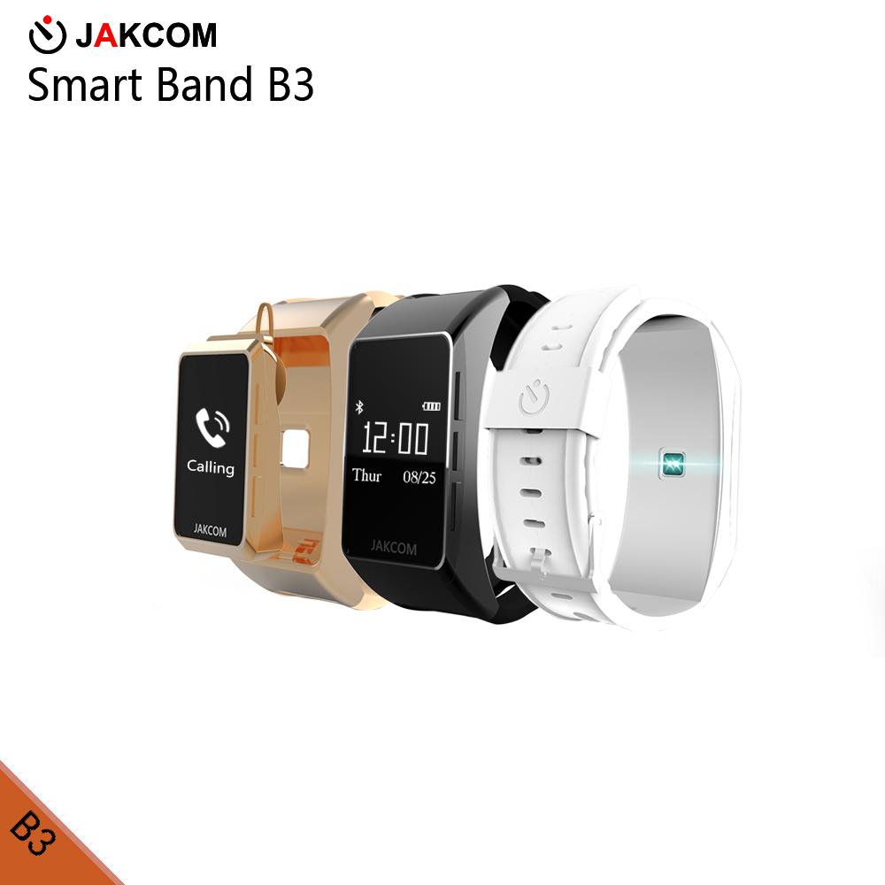 Jakcom B3 Smart Watch 2017 New Premium Of Wristwatches <strong>Hot</strong> Sale With <strong>Hot</strong> Sells Times Square Quartz Watches Watches Dw