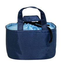 Enrich Disposable Insulated Cooler Lunch Bag