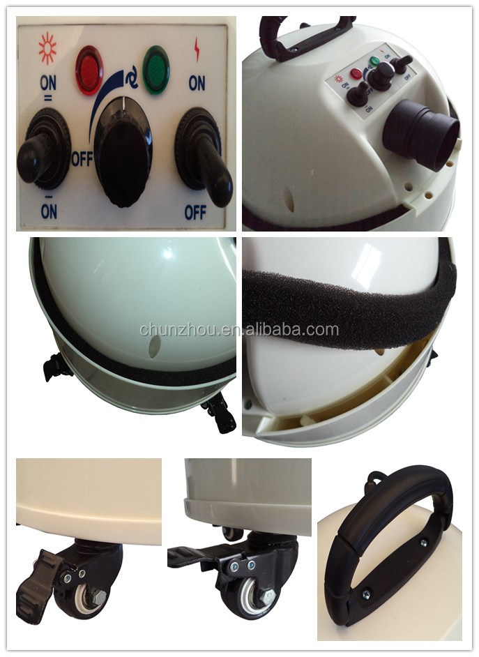2015 Name Brand Hair Dryer for pets from Factory Direct Supply E22-2300