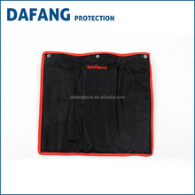 Professional Durable Useful Roll Up Tool Bag