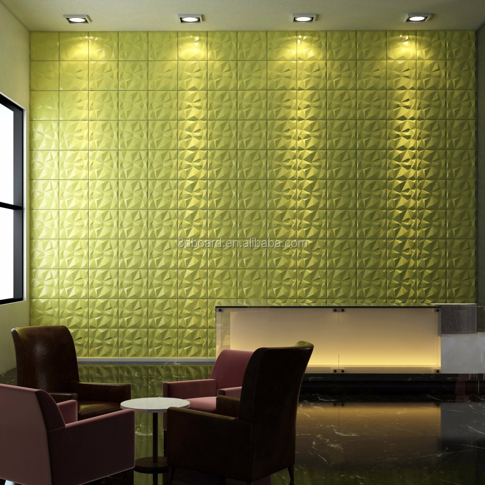 Beautiful Design Wall Paper Pe Foam Brick 3d Pvc Wall Panels - Buy ...