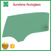 Made in China cheapest low price vehicle glass suppliers